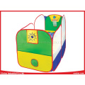 Play Tents Outdoor Game Basketball for Children
