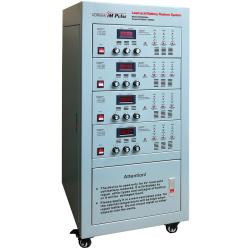 2V Battery Restorer system