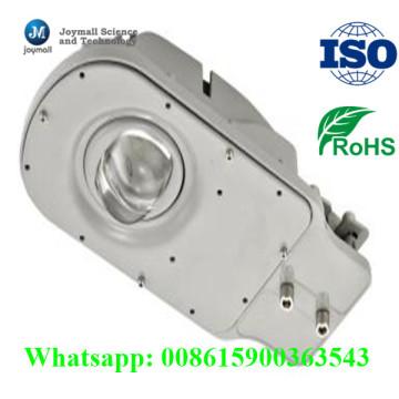 OEM-Druckguss Aluminium LED Straßenleuchte Gehäuse Road Lamp Shell