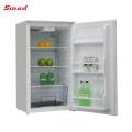 95L A + Einzeltür unter Theke kompakte Speisekammer Kühlschrank Kühlschrank