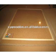 DIY New Gift for Children Wood Frame Writing Board