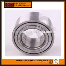 Wheel bearing for Mitsubishi Lancer Japanese car parts MB808442