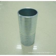 ramoneur de tuyau en acier