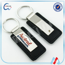 Keychain Leather wholesale Leather Keychain Wholesale