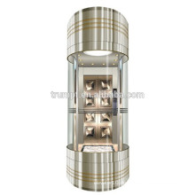 Beobachtung Aufzug / Sightseeing Aufzug