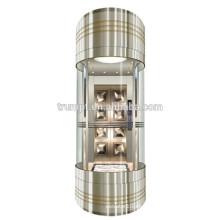 Observación Ascensor / Excursiones elevador