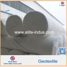 High Quality Polyester Geotextille Fabric for Road Drainage