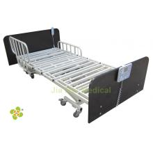 Long Term Care Hospital Bed