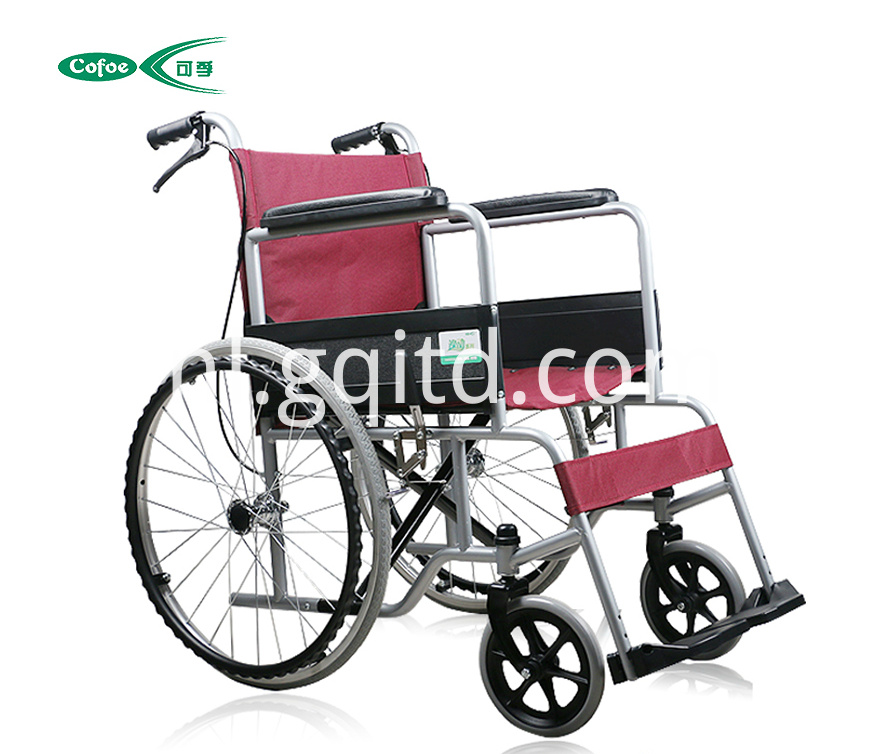 wheelchair-101