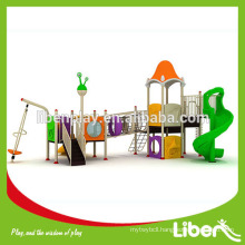 Garden Slides with Best Price