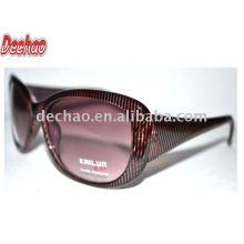 Бренд солнцезащитных очков сафари хорошее качество оптовые