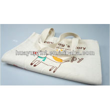 2014 Green Fashion cotton eco bag AT-1019