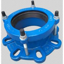Universal  Flange  Adaptor Double Iron