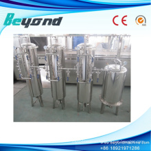 High-Qualified Drinking Water Filter System (RO Series)