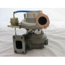 Turbo SK350-8 P/N:24100-4640