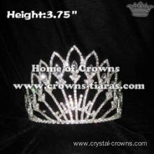 Crystal Crowns For Mom Pageants