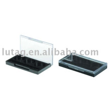 Eyeshadow Case Cosmetic Packing