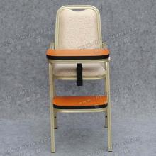 Детская подушка безопасности (YC-H007-02)