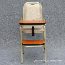 Safety Kid Furniture Party Chair (YC-H007-02)