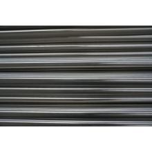SUS304 GB Tubo de agua fría de acero inoxidable (Dn100 * 101.6)