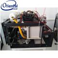 808 nd sistema portátil de módulos de láser de yag para la depilación láser