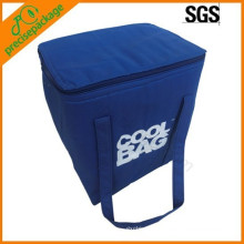 precise thermal chiller bag for food and drink