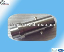 Anodizing OEM precision processing metal part