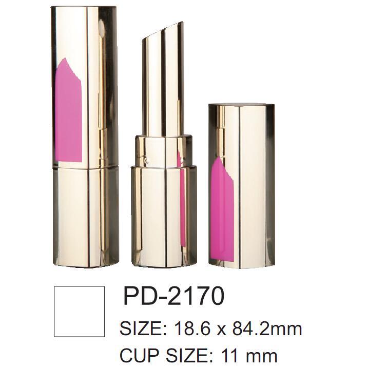 PD-2170