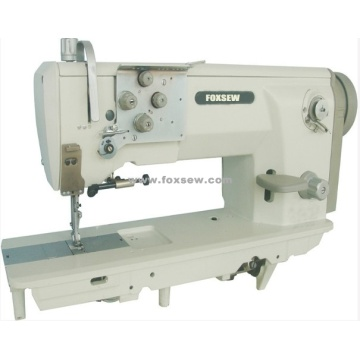 Durkopp Adler Type Heavy Duty Lockstitch Máquina de coser (aguja simple)