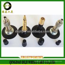 pneus/pneus de bicicleta e cor tubo interno 26 * 2.125