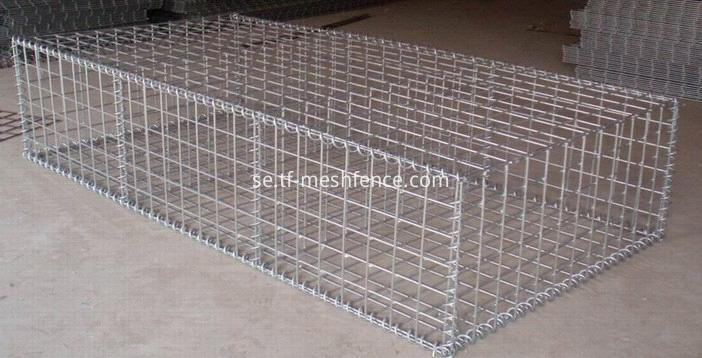 China_welded_gabion_box2012841049510