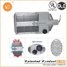 110lm/W High Lumen LED Street Light Series