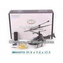 4ch New Design Toy Helicopter