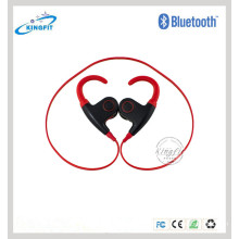 New Arrival! --- Cool Design Sprots Earphone CSR Bluetooth Headphone