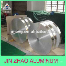 manufacture of 1060 aluminum strips H24