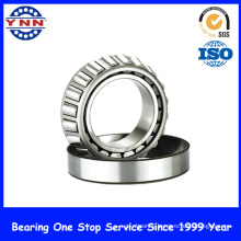 Top Standard and Engine Parts Tapered Roller Bearing (32020)