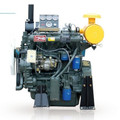 cheap 2 cylinder small diesel engine