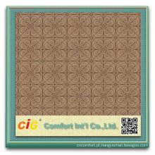 2014 de venda quente nova Design alta qualidade Glitter Wallpaper