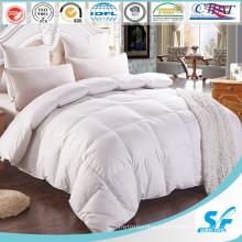 Wholesale Polyester Ball Microfiber Filling Hotel Duvet/Comforter