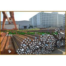 C60 S60c 1060 60 # barra de aço forjado suave em peso
