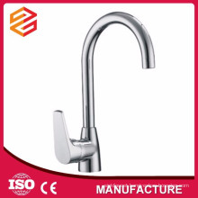vertical kitchen tap mixer tap classic kitchen faucet