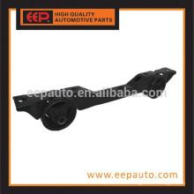 Motorlager für Mitsubishi Pajero V43 Autoteile Mr133663