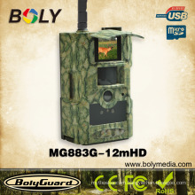 3G hunting camera with great price