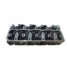 3L Gusseisen Zylinderkopf für Toyota