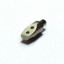 Precision Custom Autoteile Service