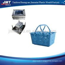 OEM conçu à prix d'usine moule injection plastique savon