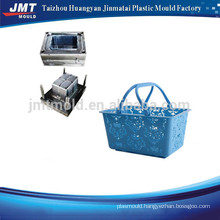 OEM designed plastic injection soap mould factory price