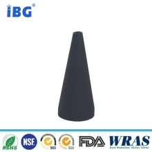 Molded Silicone Material Rubber Plug
