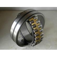 Однорядный стальной сепаратор с самоустанавливающимся роликоподшипником / двухрядный сферический роликовый подшипник с латунной обоймой CA, MA, MB / W33