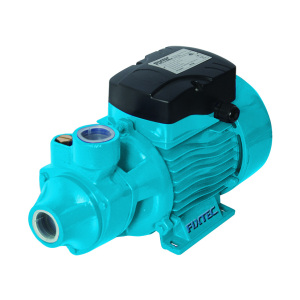 1HP Peripheral electric water pump